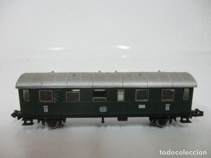 Trenes Escala: - Foto 7 - 106735955