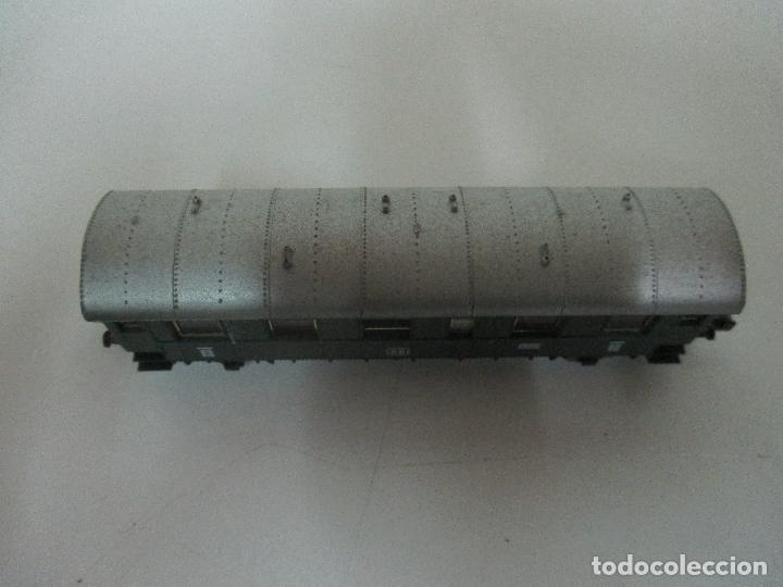 Trenes Escala: - Foto 8 - 106735955