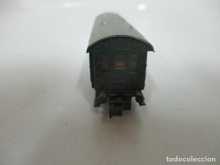 Trenes Escala: - Foto 9 - 106735955