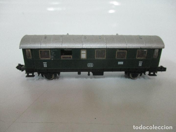 Trenes Escala: - Foto 10 - 106735955