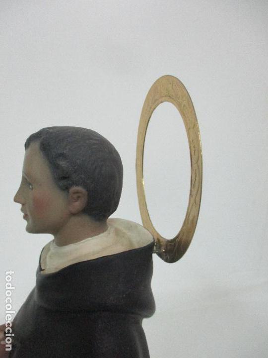 Antigüedades: - Foto 12 - 108890011