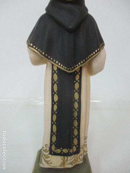 Antigüedades: - Foto 16 - 108890011