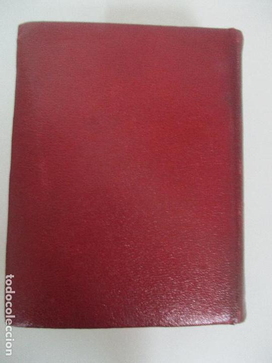 Libros de segunda mano: - Foto 12 - 108896679