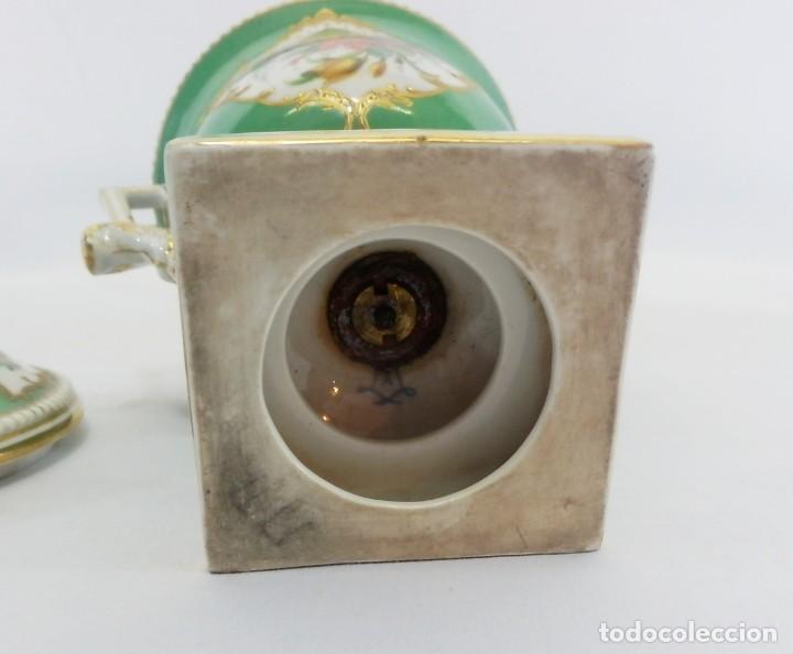 Antigüedades: - Foto 6 - 108988427