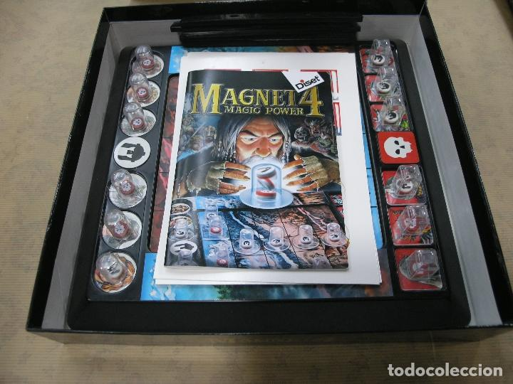 Juegos de mesa: - Foto 2 - 108997643