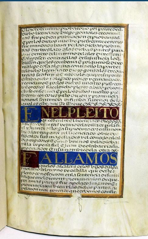 Libros antiguos: - Foto 2 - 109023292