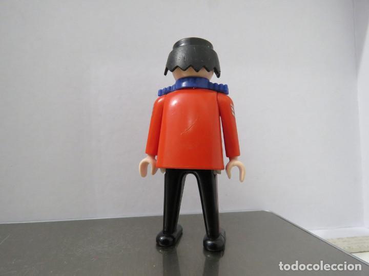 Playmobil: - Foto 2 - 109133423