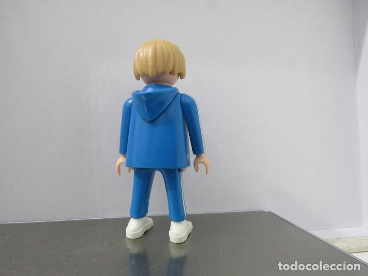 Playmobil: - Foto 2 - 109133463