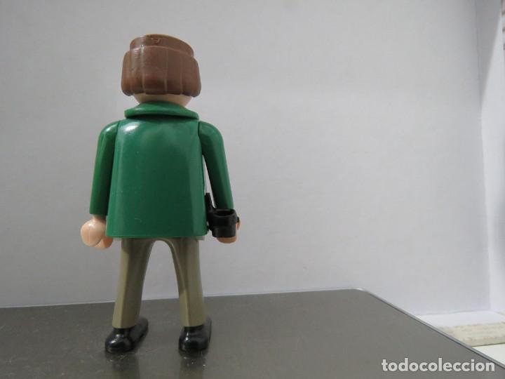 Playmobil: - Foto 2 - 109133595