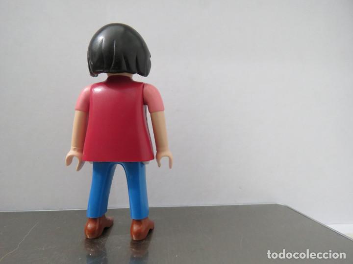 Playmobil: - Foto 2 - 109133619
