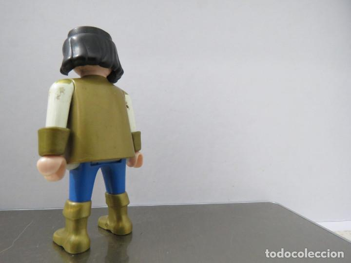 Playmobil: - Foto 2 - 109133627
