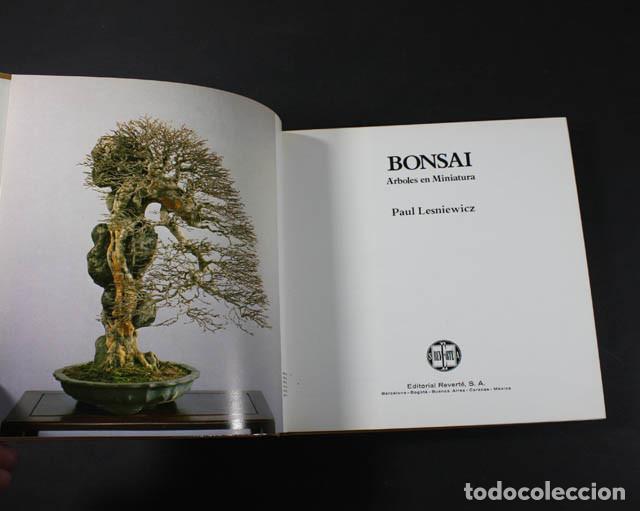 Libros de segunda mano: - Foto 2 - 109158295