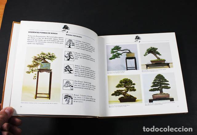 Libros de segunda mano: - Foto 3 - 109158295