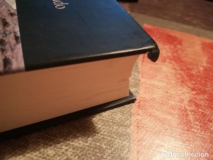 Libros de segunda mano: - Foto 3 - 109159003