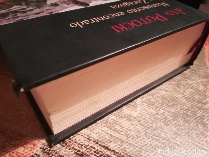 Libros de segunda mano: - Foto 6 - 109159003
