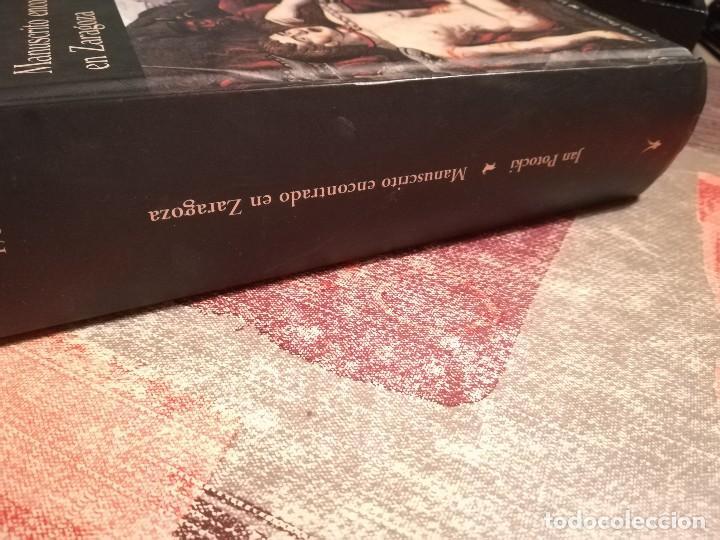 Libros de segunda mano: - Foto 8 - 109159003