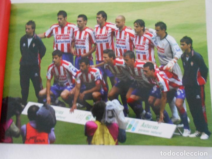 Coleccionismo deportivo: - Foto 3 - 110171591