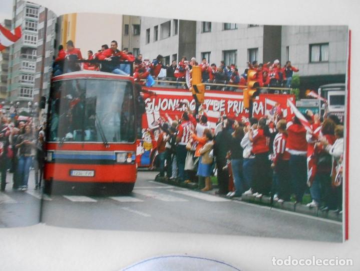Coleccionismo deportivo: - Foto 6 - 110171591