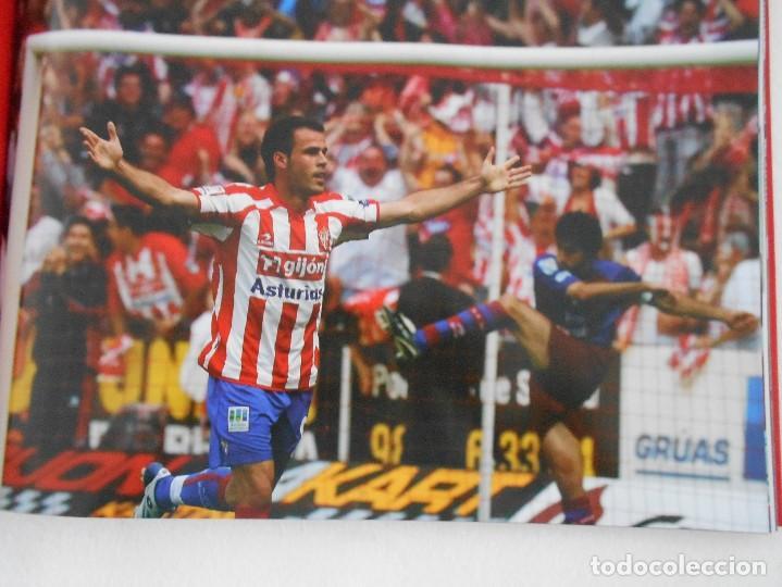 Coleccionismo deportivo: - Foto 7 - 110171591
