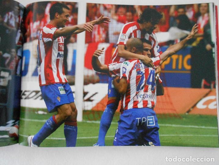 Coleccionismo deportivo: - Foto 8 - 110171591