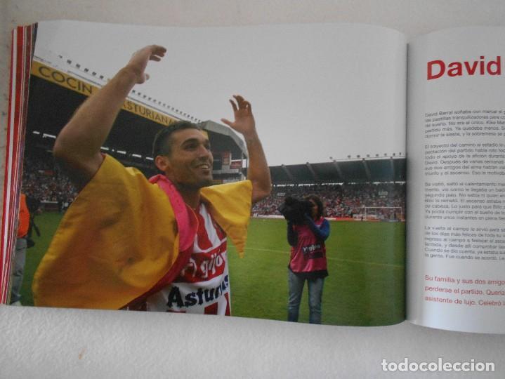 Coleccionismo deportivo: - Foto 9 - 110171591