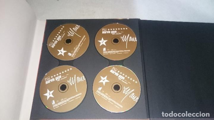 CDs de Música: - Foto 2 - 110642607