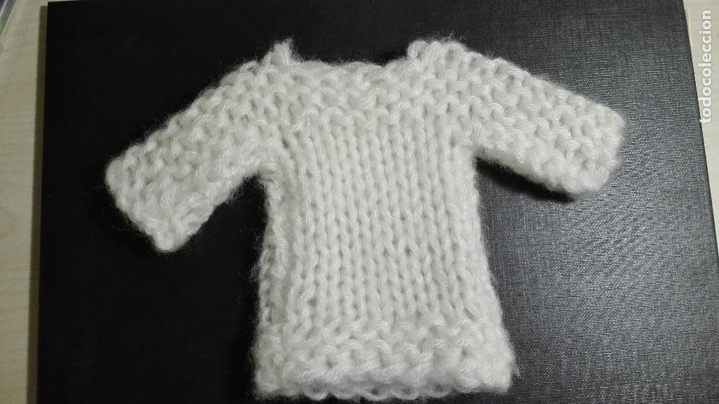 nancy de famosa. jersey original del modelo car - Comprar Vestidos y ...