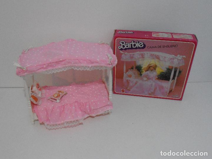 Barbie y Ken: - Foto 2 - 115811675
