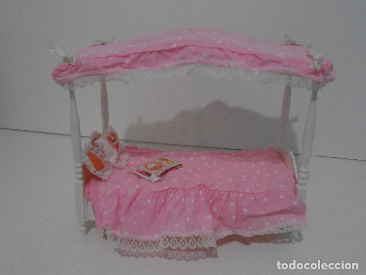 Barbie y Ken: - Foto 3 - 115811675