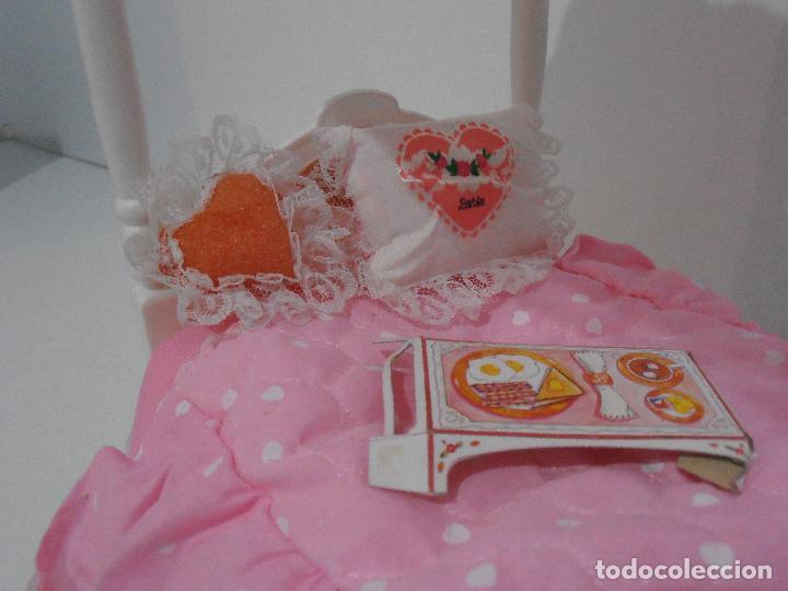 Barbie y Ken: - Foto 4 - 115811675