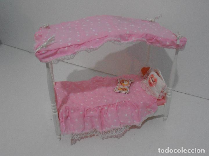 Barbie y Ken: - Foto 5 - 115811675