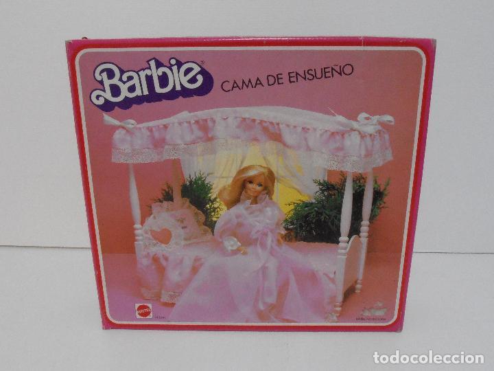 Barbie y Ken: - Foto 7 - 115811675