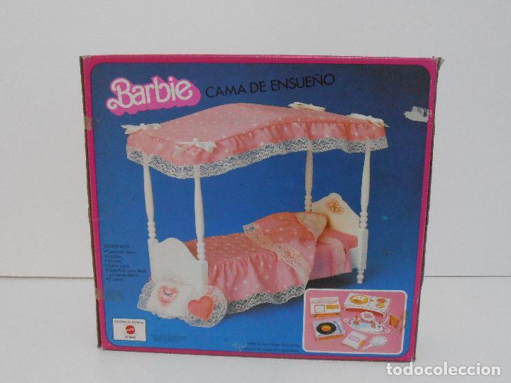 Barbie y Ken: - Foto 8 - 115811675