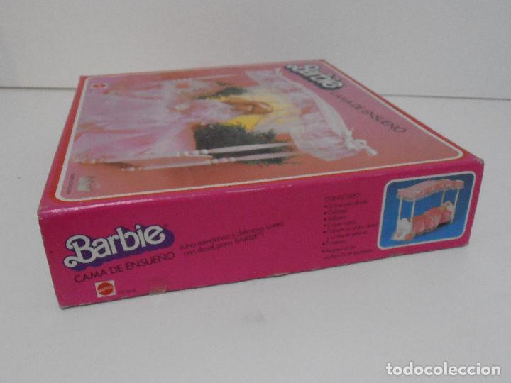 Barbie y Ken: - Foto 10 - 115811675