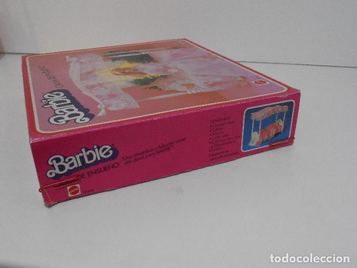 Barbie y Ken: - Foto 12 - 115811675