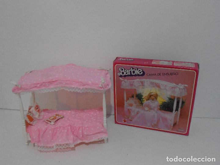 Barbie y Ken: - Foto 13 - 115811675