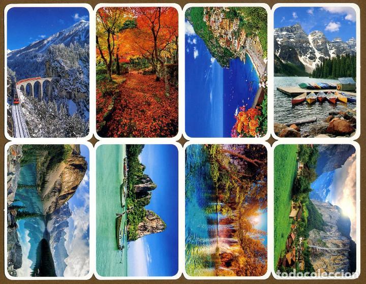 Coleccionismo Calendarios: - Foto 2 - 112157371