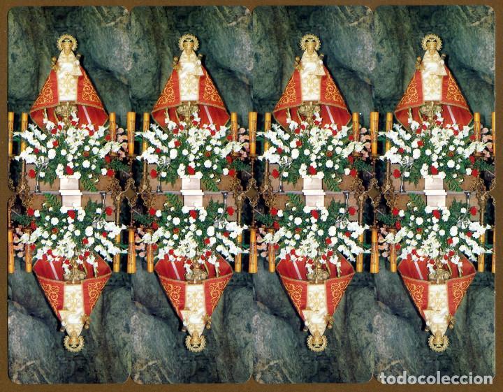 Coleccionismo Calendarios: - Foto 6 - 112157371