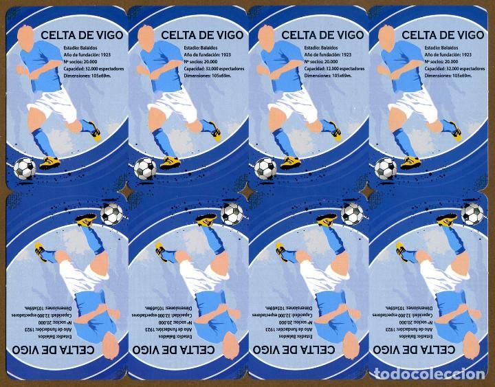 Coleccionismo Calendarios: - Foto 7 - 112157371