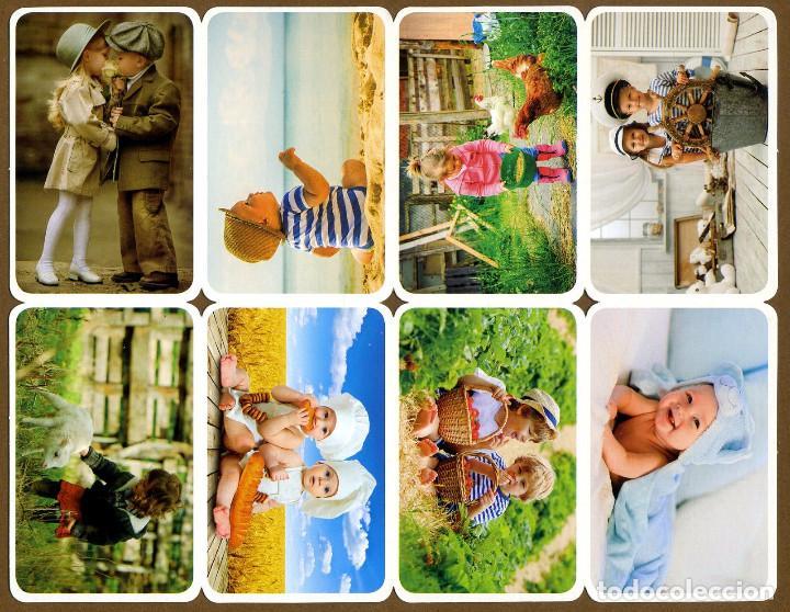 Coleccionismo Calendarios: - Foto 9 - 112157371