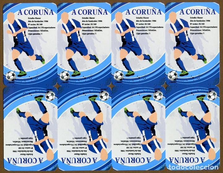 Coleccionismo Calendarios: - Foto 10 - 112157371