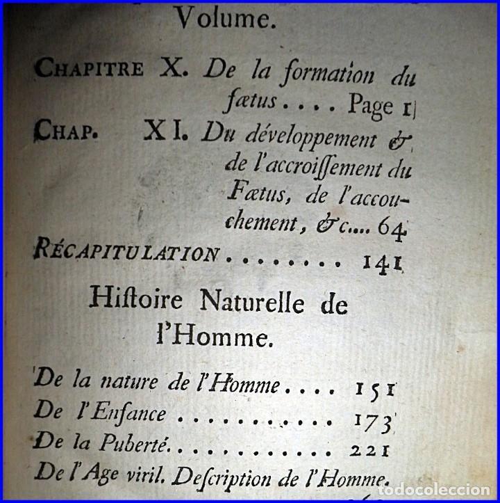 Libros antiguos: - Foto 3 - 112473431