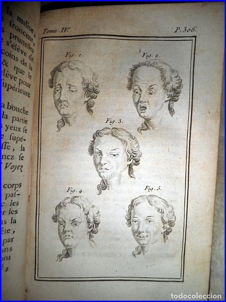 Libros antiguos: - Foto 4 - 112473431