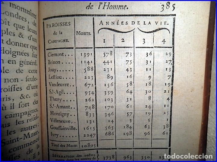 Libros antiguos: - Foto 6 - 112473431