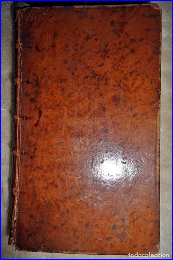 Libros antiguos: - Foto 7 - 112473431