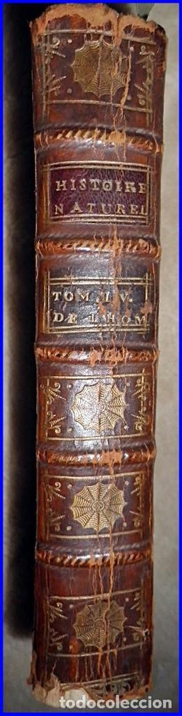 Libros antiguos: - Foto 8 - 112473431