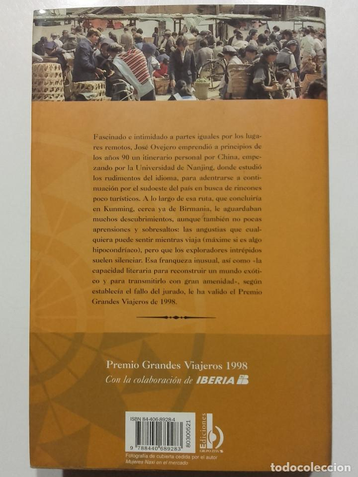 Libros de segunda mano: - Foto 2 - 113013931