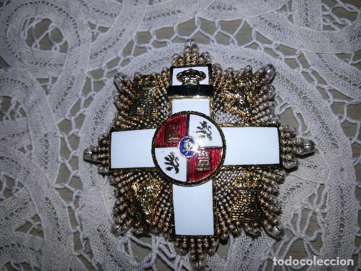 Militaria: - Foto 9 - 113125231