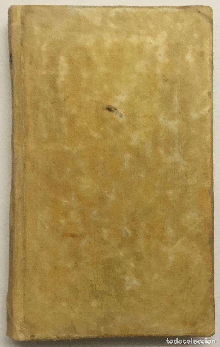 Libros antiguos: - Foto 11 - 112435487
