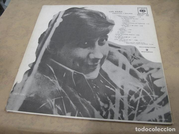 Discos de vinilo: - Foto 2 - 114839419